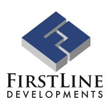 FirstLine Developments