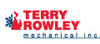 Terry Rowley Mechanical