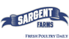 Sargeant Farms