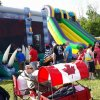 2017 Milton Canada Day Photos